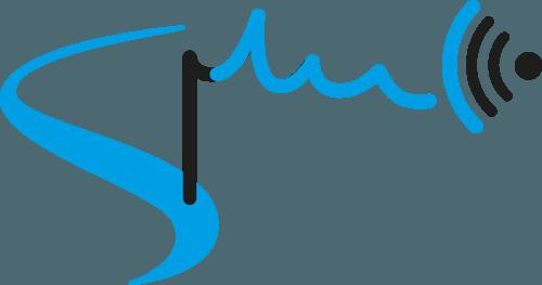 loop auf der SMC 2016