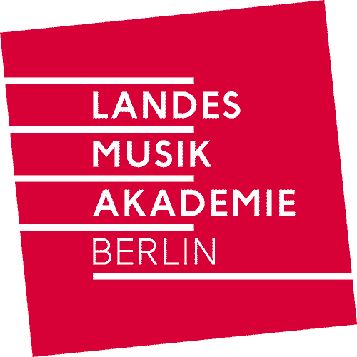 Fortbildungsreihe an der Landesmusikakademie Berlin: Smartphones und Computer in der Musikpädagogik