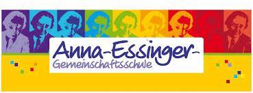 Loop AG an der Anna-Essinger-Gemeinschaftsschule