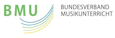 (ent)spannende Musik – die Musikpädagogischen Tage 2018