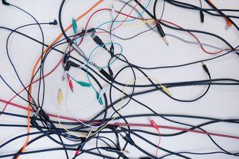 Digitale Sounds im Unterricht – Fortbildungsreihe mit lev