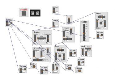 Basics – Folge 2 des levTools-Videotutorial