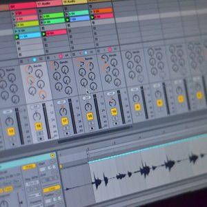 Ableton Live: Eine Einführung