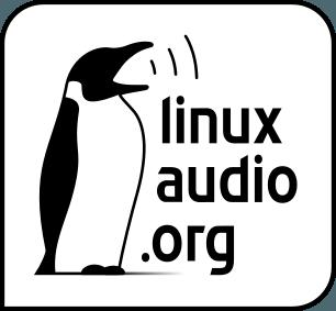 lev auf der Linux Audio Conference 2018